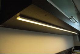 56887a587 Producto | Barra led: para el hogar y fácil de instalar | Editores