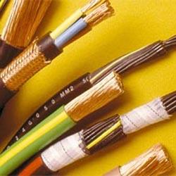 Pettorossi cables